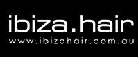 logo1.jpg - large