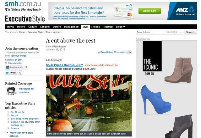 newspaperarticle.jpg - large
